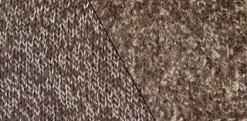 fulled knitting image